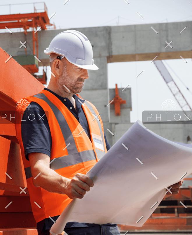 demo-attachment-212-blueprint-architect-career-structure-construction-P7YQVKH