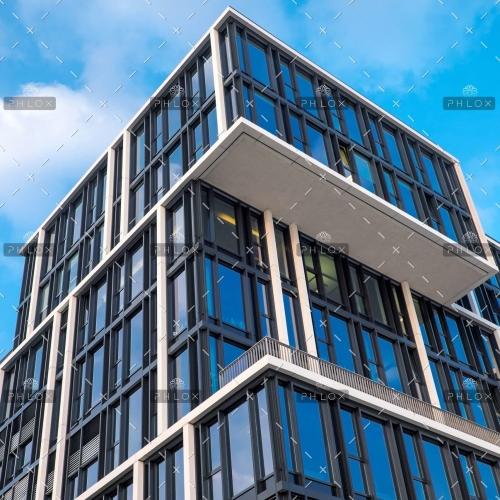 demo-attachment-140-op_modern-office-building-PBR2LJK-scaled