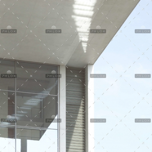demo-attachment-718-op_jonas-bergler-vmelx9LBux0-unsplash-scaled